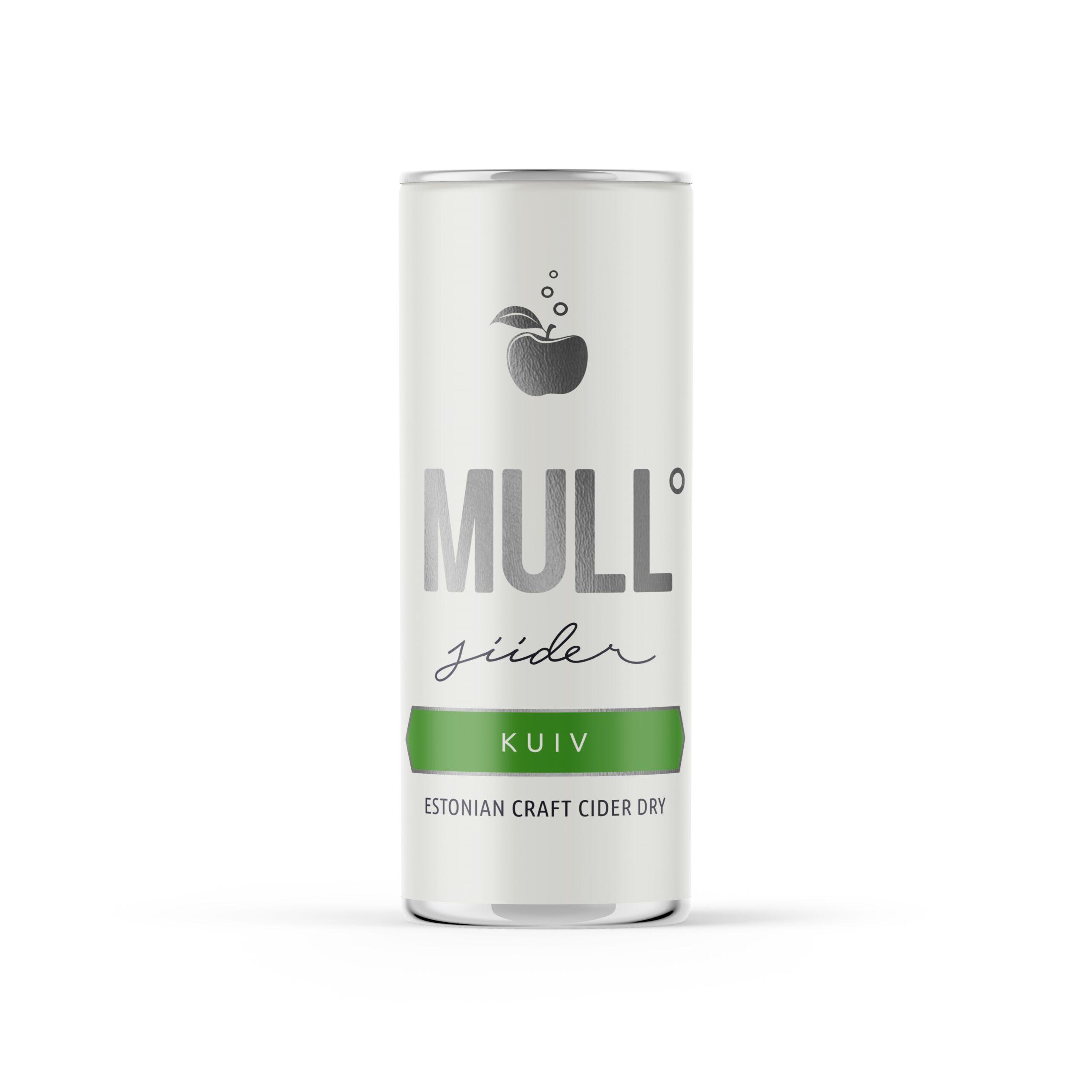 Mull_kuiv_siider_eesti